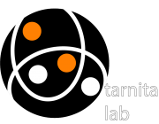 Tarnita Lab @ Princeton