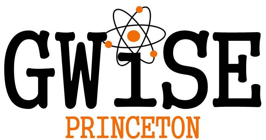 Princeton Graduate Women in Science & Engineering