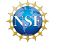 NSF Frontiers of Condensed Matter Physics: Principal Investigators Workshop on Topological Phases of Matter