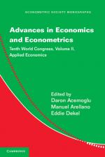 Macroeconomics with Financial Frictions: A Survey