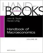 Macro, Money and Finance: A Continuous-Time Approach