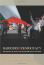 Barriers to Democracy: The Other Side of Social Capital in Palestine and the Arab World