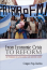 From Economic Crisis to Reform: IMF Programs in Latin America and Eastern Europe