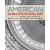 American Constitutionalism, Volume II: Rights and Liberties