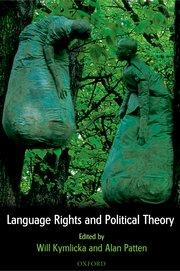 2003 book cover image