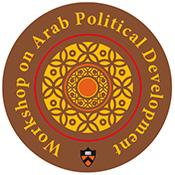 Workshop on Arab Political Development