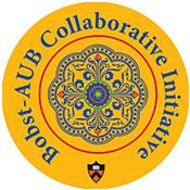 Bobst-(AUB) Collective Initiative