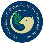 The Mamdouha S. Bobst Center for Peace and Justice
