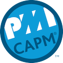 Certified Associate in Project Management - PMI