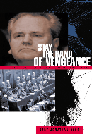 Stay the Hand of Vengeance book cover