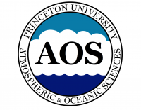 Princeton University Program in Atmospheric and Oceanic Sciences
