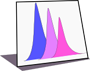 Metabolomics Analysis and Visualization Engine icon
