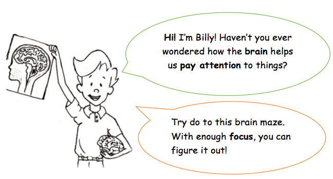 Billy_introduction