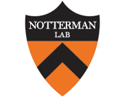 notterman lab