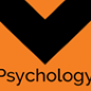 Department of Psychology logo