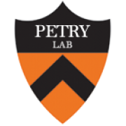 petry-shield.png