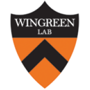 wingreen-shield.png
